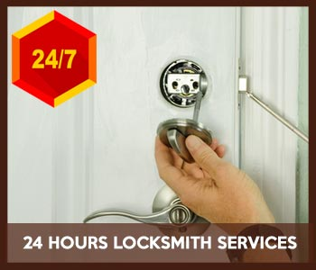 River Grove Locksmith Service River Grove, IL 708-303-9310